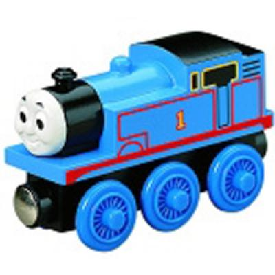 animasi-bergerak-thomas-the-tank-engine-0011