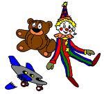 animasi-bergerak-mainan-0025