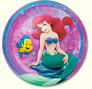 animasi-bergerak-the-little-mermaid-0035