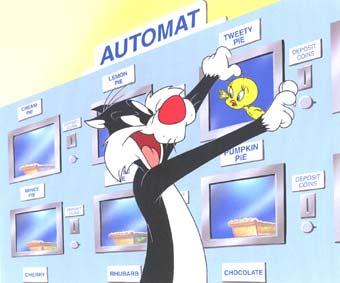 animasi-bergerak-tweety-0094