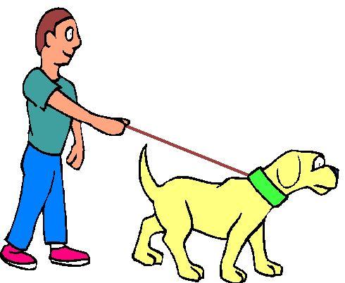 animasi-bergerak-jalan-jalan-dengan-anjing-0009