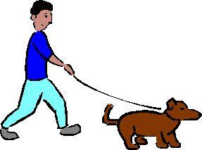 animasi-bergerak-jalan-jalan-dengan-anjing-0010