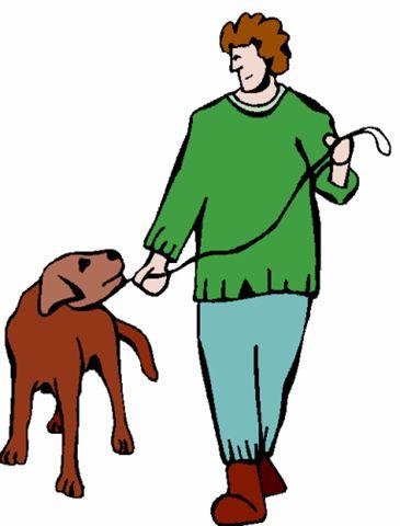 animasi-bergerak-jalan-jalan-dengan-anjing-0016