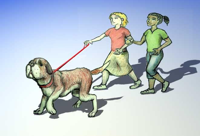 animasi-bergerak-jalan-jalan-dengan-anjing-0017
