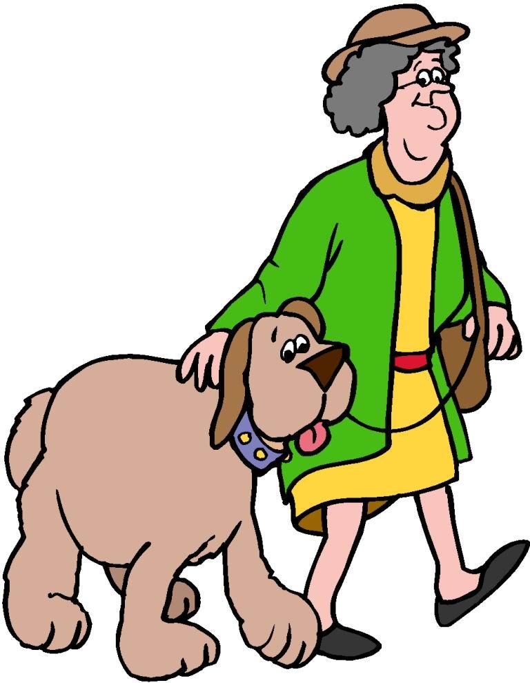 animasi-bergerak-jalan-jalan-dengan-anjing-0020