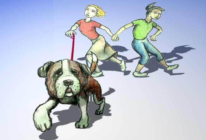 animasi-bergerak-jalan-jalan-dengan-anjing-0025