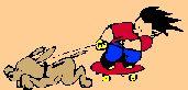 animasi-bergerak-jalan-jalan-dengan-anjing-0027