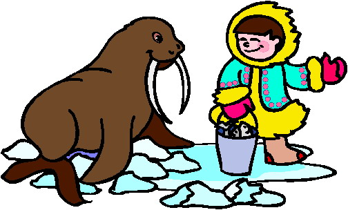 animasi-bergerak-walrus-0017