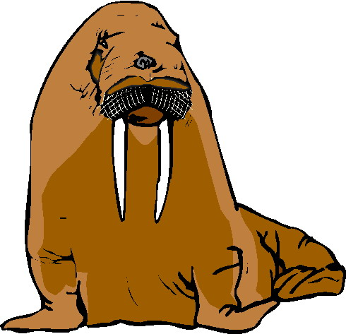 animasi-bergerak-walrus-0019