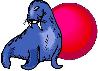 animasi-bergerak-walrus-0027