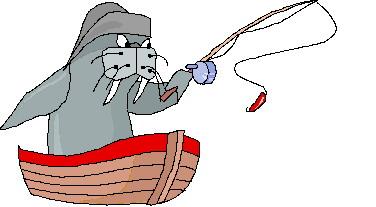 animasi-bergerak-walrus-0029