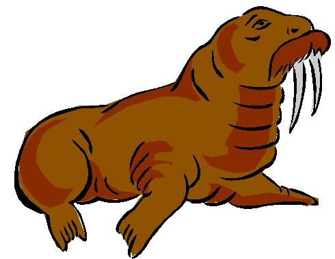 animasi-bergerak-walrus-0030