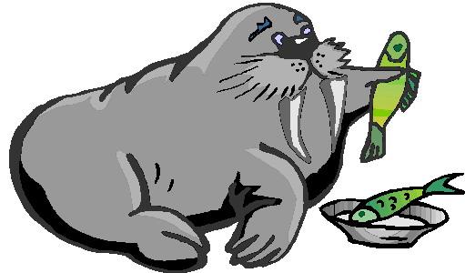 animasi-bergerak-walrus-0031
