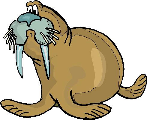 animasi-bergerak-walrus-0034