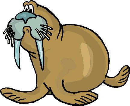 animasi-bergerak-walrus-0037