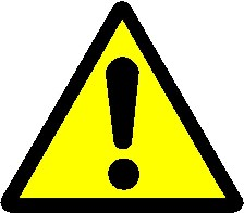 animasi-bergerak-tanda-peringatan-0020