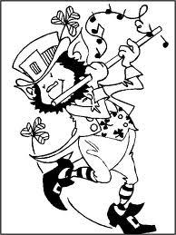 animasi-bergerak-western-concert-flute-0021