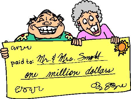 animasi-bergerak-pemenang-lotere-0009