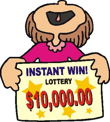 animasi-bergerak-pemenang-lotere-0010