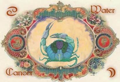 animasi-bergerak-zodiak-rasi-bintang-0155