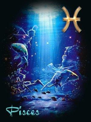 animasi-bergerak-zodiak-rasi-bintang-0192