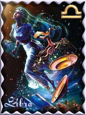 animasi-bergerak-zodiak-rasi-bintang-0211