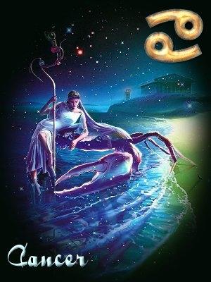 animasi-bergerak-zodiak-rasi-bintang-0296