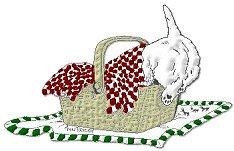 animasi-bergerak-makanan-anjing-0011