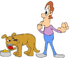 animasi-bergerak-makanan-anjing-0019