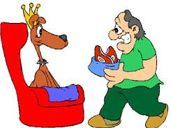 animasi-bergerak-makanan-anjing-0021