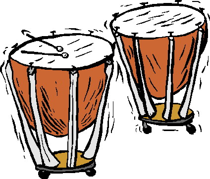 animasi-bergerak-bongo-0002
