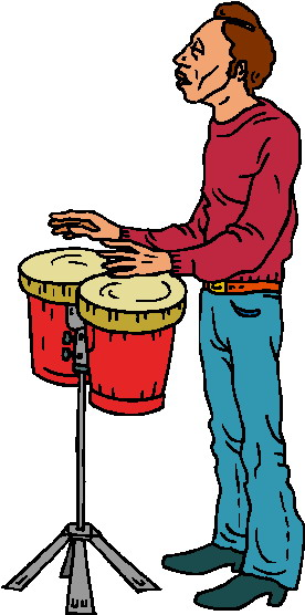 animasi-bergerak-bongo-0003