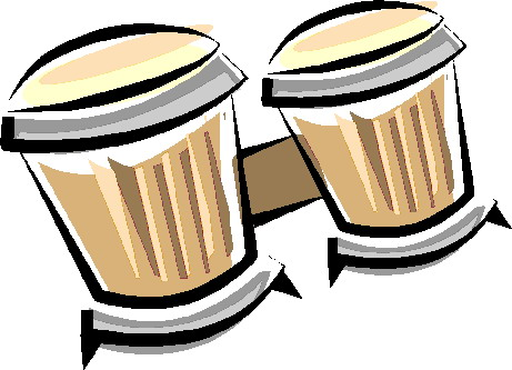 animasi-bergerak-bongo-0004