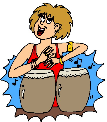 animasi-bergerak-bongo-0005