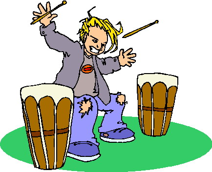 animasi-bergerak-bongo-0010