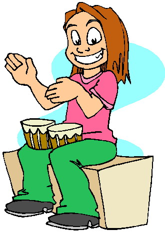 animasi-bergerak-bongo-0012