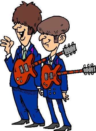 animasi-bergerak-gitaris-0025