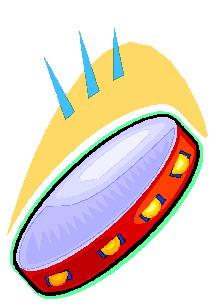 animasi-bergerak-tamburin-0002