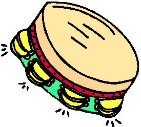 animasi-bergerak-tamburin-0003