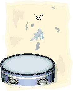 animasi-bergerak-tamburin-0006
