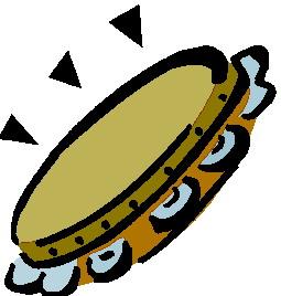 animasi-bergerak-tamburin-0015