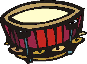 animasi-bergerak-tamburin-0018