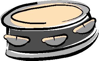 animasi-bergerak-tamburin-0019