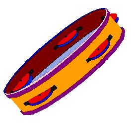 animasi-bergerak-tamburin-0022