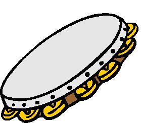 animasi-bergerak-tamburin-0024