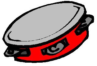 animasi-bergerak-tamburin-0027