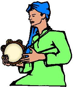animasi-bergerak-tamburin-0028