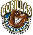 animasi-bergerak-gorila-0066