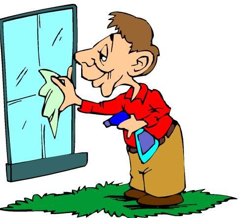 animasi-bergerak-pembersih-jendela-0005