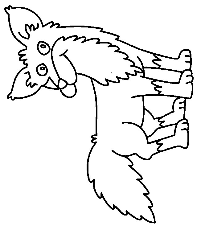 animasi-bergerak-mewarnai-rubah-0011